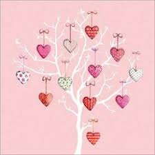 wedding wishes uk happy anniversary crafts 4 happy anniversary