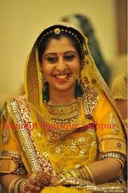 rajputi dress rajputi dress kundan boutique added a rajputi dress kundan