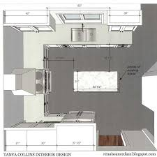 kitchen design and layout ppt 12x12 kitchen layout tool design plans powerpoint 2018 also