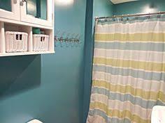 Bathroom Painting Color Ideas by Interior Paint Colors Bathroom Design Ideas 2017 2018
