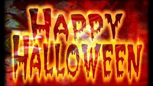 Halloween Desktop Wallpapers Free Download Wallpaper 31 Of The Scariest Halloween Desktop Wallpapers For 2014 Brand