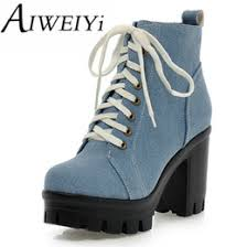 womens denim boots uk open toe denim boots open toe denim boots for sale