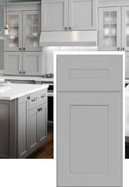home decorators collection tremont pearl gray shaker cabinets