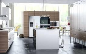cuisine ikea blanc cuisine ikea blanche et bois table cuisine blanche table de cuisine