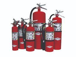 abc multi purpose stored pressure dry chemical extinguishers