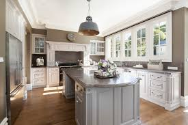 kitchen designs sydney award winning master builder in sydney u0027s north shore and hills