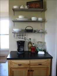 Stand Alone Kitchen Cabinets Kitchen Kitchen Hutch Ikea Kitchen Furniture Kitchen Island