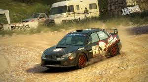 subaru rally jump subaru impreza wrx sti spec c colin mcrae rally and dirt wiki