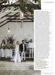 country style june 2017 marnie hawson melbourne food interior