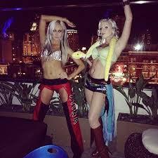 Halloween Costumes Christina Aguilera Britney Spears Halloween Costume