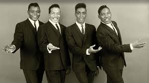 the drifters lyrics music news and biography metrolyrics