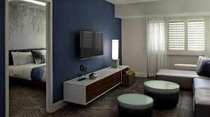 los angeles accommodation w los angeles west beverly hills hotel