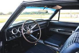 inside of dodge charger all dodge charger generations history specs pictures
