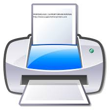 service tool v3400 exe download canon service tool v3400 download printercloud support driver
