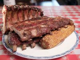 fall off the bone goodness the top 5 ribs in the nation u2014 vote