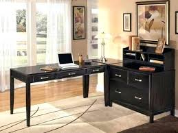 Houston Home Office Furniture Contemporary Desk Furniture Con By Modern Home Office Houston