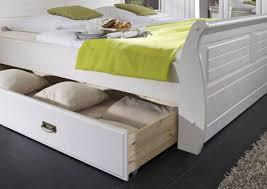 Schlafzimmer Komplett Mit Lattenrost Und Matratze Komplettes Schlafzimmer Weiss Kolonial 4 Teilig Komplett Holz