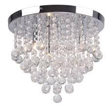 ceiling lights sale debenhams