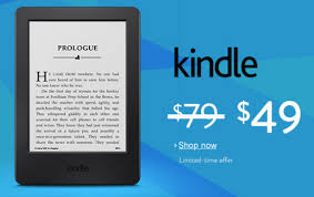 amazon book deal black friday amazon black friday u2013 kindle u0026 kindle fire hd discounts all