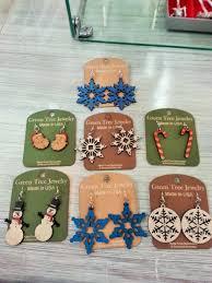 green tree earrings 32 flavors green tree earrings 13 95