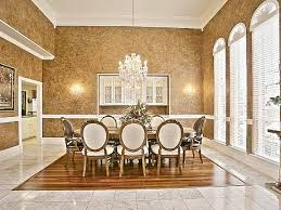 135 best delightful dining rooms images on pinterest dallas