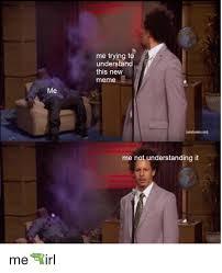 Memes Music Mcallen - 25 best memes about mcallen tx mcallen tx memes