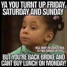 Funny Olivia Memes - olivia meme lol funny quotes pinterest olivia meme meme and
