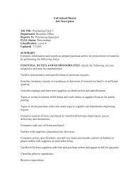 Sample Resume Titles Resume Title Samples Resume Cv Cover Letter Specific Cover Letter