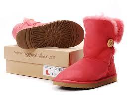 ugg sale bailey button boots ugg bailey button 27 ugg bailey button boots 5803 outlet ugg