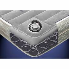 Mattress For Sleeper Sofa Living Room Hide Mattress Support Sleeper Sofa With Inflatable