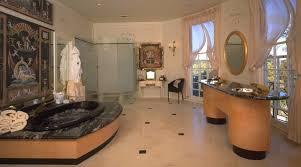 master bedroom bathroom designs luxury master bedroom mediterranean bathroom san francisco