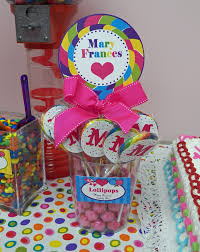 candyland birthday party ideas candyland birthday decoration ideas decoration image idea