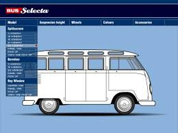 game design your own car design your own beetle bus porsche or type 3 petrolicious