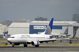 100 united airlines baggage fees 100 united airline baggage