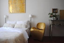 chambre hote leucate la galerie une chambre d hôtes de charme à leucate trendy escapes