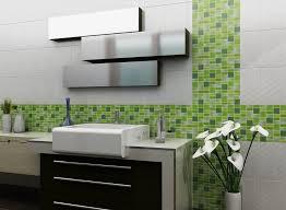 Bathroom Remodeling Stores 116 Best Backsplash And Tile Installation Ideas Images On