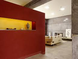 Yellow Accent Wall Interesting Red And Yellow Accent Wall Colors Ideas Iin House 6