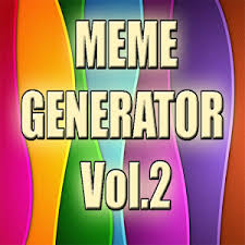 meme generator apk 28 images download meme generator for pc
