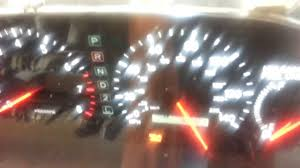 lexus toyota repair service center lexus instrument cluster repair services testing speedometer and