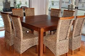 12 Seat Dining Room Table Home Design Square Dining Table Seats Seater Round Photo Within