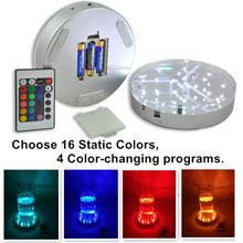 light display controller reviews shopping