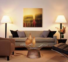 platner coffee table dimensions home design ideas