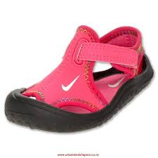 nike comfort slide 2 black white sandals lx1agbvny sandals nike