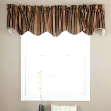 valances valances for living room living room astonishing swag