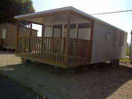 Willerby Case Mobili by Mobile Home O U0027hara 865 T 2c 2b 8 72x4 25 Mq 4springs Mobile Homes