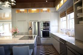houzz kitchen islands with seating kitchen island designs with cooktop traditional kitchen design