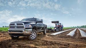 dodge mud truck 2017 ram 2500 university dodge ram