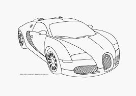 19 dessins de coloriage camaro à imprimer sur laguerche com page 1