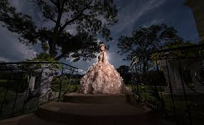 dallas wedding photographer wedding photography dallas david h photography