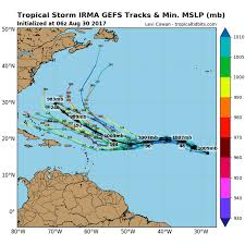 Crime Map Miami by Tropical Storm Irma Forms In East Atlantic Miami Herald